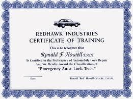 Print your Certificates, Institutes, School, Colleges