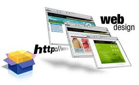 Web Designing in Thane