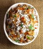 rice pulav